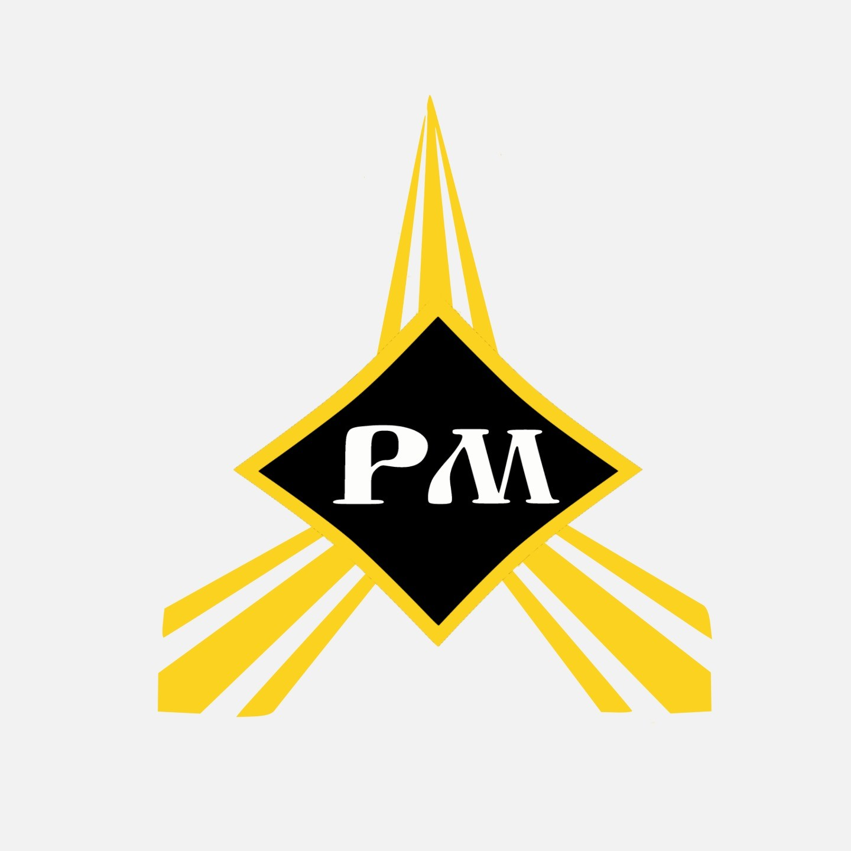 «Русская миссия»