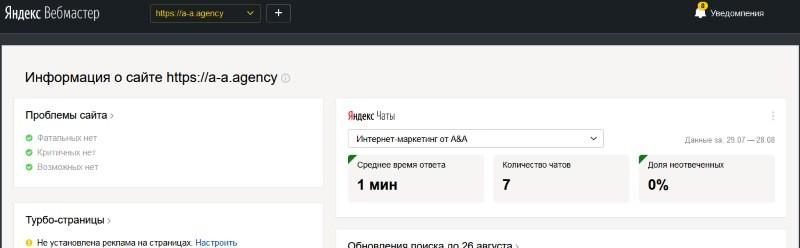 yandex-chat-statistika-webmaster