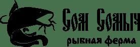 somsom - Главная